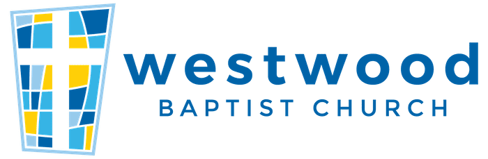 Westwood Baptist Church
