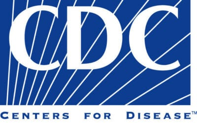 CDC Screening Guidelines for COVID-19